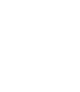板長 大菅勝則 神々の故郷、出雲(島根)は日本海の海の幸、奥出雲の仁多米、島根和牛など良い素材に囲まれ食材に恵まれた土地です。当店で使用する食材は取引業者様との繋がりにより日々より良い素材を探し求め、四季の移ろいのもと素材と向き合い、その素材の持つ最高の調理方法と、その料理に最適の器と盛り付けで皆様に季節を五感で感じていただき、日常を忘れ楽しんでいただけたらと思います。